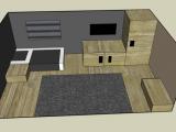 Projektowanie przestrzenne w 3D