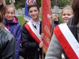 Obchody 80 rocznicy zbrodni niemieckiej w Lesie Szpęgawskim